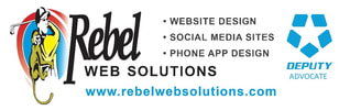 Rebel Web Solutions